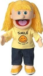silly_puppets_smile_jesus_loves_you_SP3521R-1.jpg