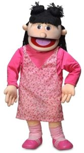 silly_puppets_susie_SP1571.jpg