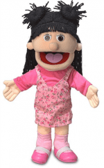 silly_puppets_susie_SP3571-1.png