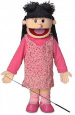 silly_puppets_susie_peach_SP2571-1.png