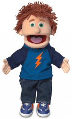 silly_puppets_tommy_SP3771-1.png