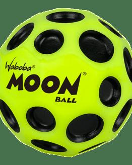 Waboba Moonball